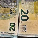 EUR/USD прогноз Евро Доллар на 6 января 2021