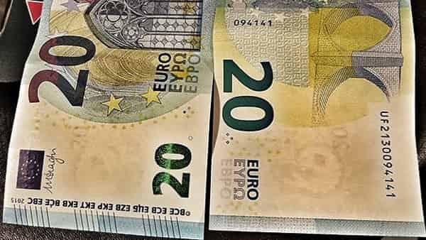 EUR/USD прогноз Евро Доллар на 12 февраля 2021