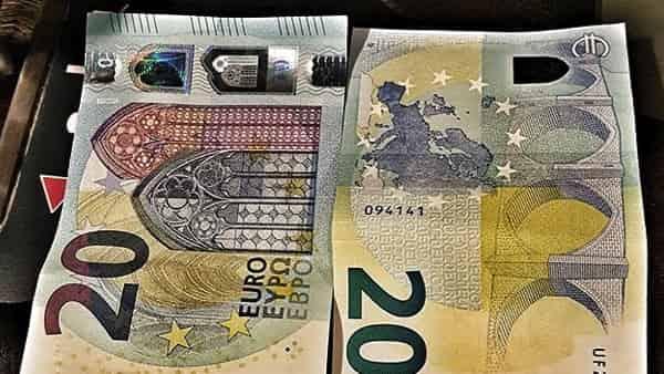 EUR/USD прогноз Евро Доллар на 2 — 6 июля 2018