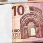 EUR/USD прогноз Евро Доллар на 15июля 2021