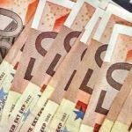 EUR/USD прогноз Евро Доллар на 16 февраля 2021