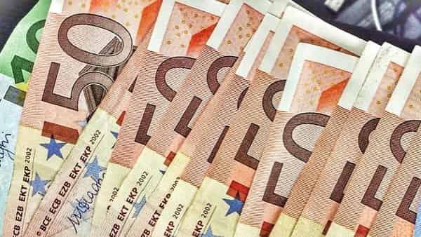 EUR/USD прогноз Евро Доллар на 14 января 2021