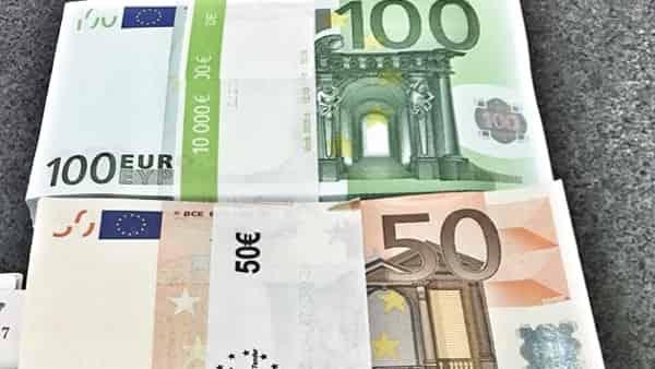 Курс Евро прогноз и график EUR/RUB на 19 января 2021