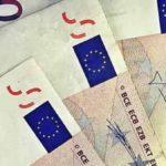 Курс Евро прогноз и график EUR/RUB на 12 февраля 2021