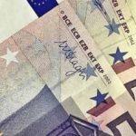 EUR/USD прогноз Евро Доллар на неделю 4 — 8 января 2021