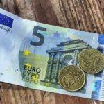 EUR/USD прогноз Евро Доллар на 6октября 2021