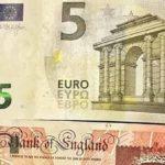 EUR/USD прогноз Евро Доллар на 21 января 2021