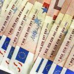 EUR/USD прогноз Евро Доллар на неделю 22 — 26 февраля 2021