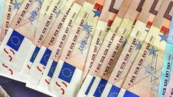 EUR/USD прогноз Евро Доллар на 12 января 2021