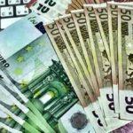 EUR/USD прогноз Евро Доллар на 10 марта 2021