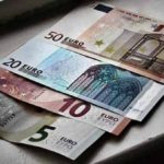 Курс Евро к Рублю прогноз на 27 сентября — 1 октября 2021