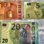 EUR/USD прогноз Евро Доллар на 5октября 2021