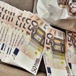 EUR/USD прогноз Евро Доллар на 13 мая 2021