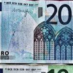 EUR/USD прогноз Евро Доллар на 25 марта 2021