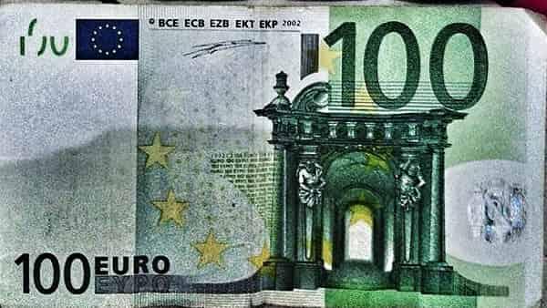 Курс Евро прогноз и график EUR/RUB на 16 февраля 2021