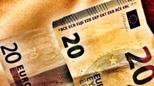 EUR/USD прогноз Евро Доллар на неделю 18 — 22 января 2021