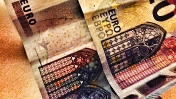 Курс Евро прогноз и график EUR/RUB на 25 февраля 2021