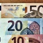 EUR/USD прогноз Евро Доллар на 4 февраля 2021