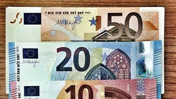 EUR/USD прогноз Евро Доллар на 6 — 10 июля 2020