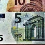 Курс Евро прогноз и график EUR/RUB на 21июля 2021