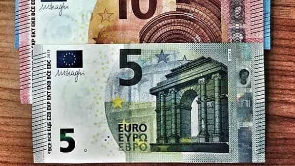 EUR/JPY прогноз Евро Иена на 16августа 2021