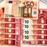 EUR/USD прогноз Евро Доллар на 22июня 2021