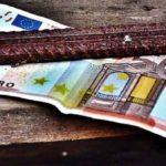 EUR/USD прогноз Евро Доллар на 16июня 2021