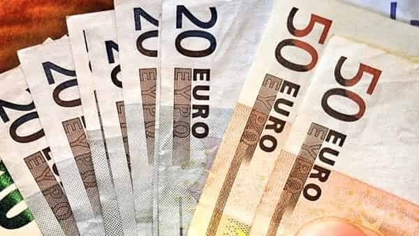 EUR/USD прогноз Евро Доллар на 25 февраля 2021