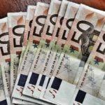 EUR/USD прогноз Евро Доллар на 2 апреля 2021