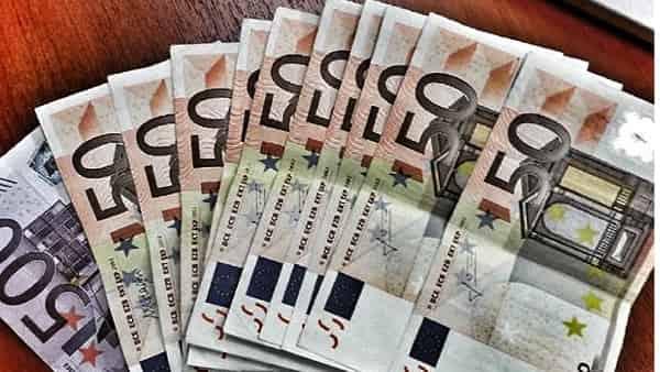Курс Евро к Рублю прогноз на неделю 25 — 29 января 2021