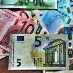 Курс Евро прогноз и график EUR/RUB на 6 апреля 2021