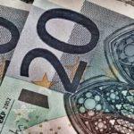 EUR/USD прогноз Евро Доллар на 4 января 2021