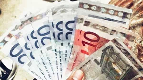 EUR/USD прогноз Евро Доллар на неделю 20 — 24 января 2020