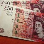 GBP/USD прогноз Фунт Доллар на 24 февраля 2021