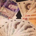 GBP/USD прогноз Фунт Доллар на 26 января 2021