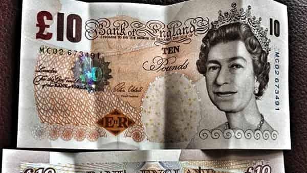 GBP/USD прогноз Фунт Доллар на 8сентября 2021