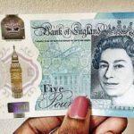 GBP/USD прогноз Фунт Доллар на 21 января 2021