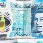 GBP/USD прогноз Фунт Доллар на 27 января 2021