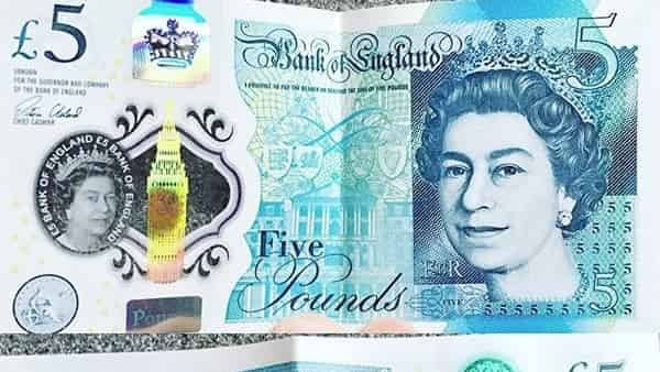 GBP/USD прогноз Фунт Доллар на 22 апреля 2021