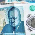 GBP/USD прогноз Фунт Доллар на 5 января 2021