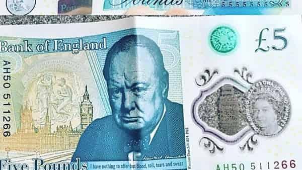 GBP/USD прогноз Фунт Доллар на 12 января 2021
