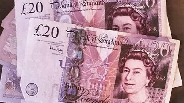 GBP/USD прогноз Фунт Доллар на 10 марта 2021