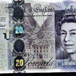 GBP/USD прогноз Фунт Доллар на 5 марта 2021
