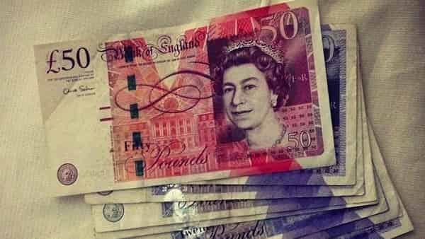 GBP/USD прогноз Фунт Доллар на 30 апреля 2020