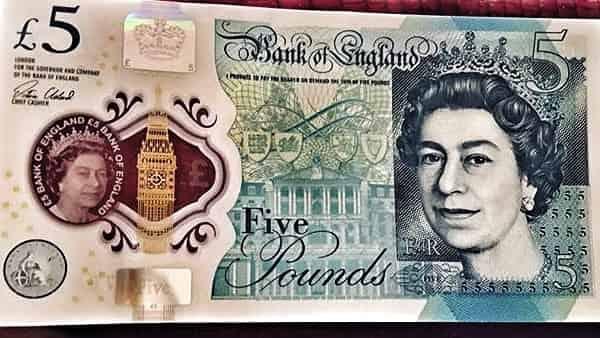 GBP/USD прогноз Фунт Доллар на 13 января 2021