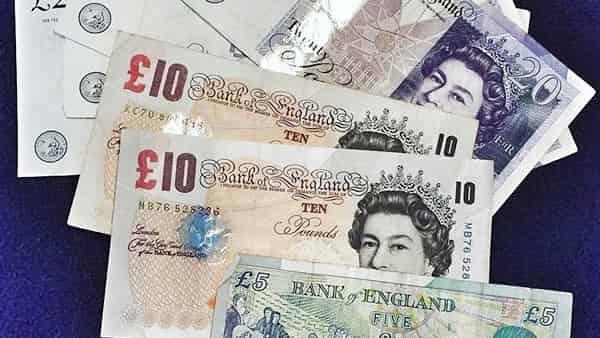 GBP/USD прогноз Форекс на неделю 25 — 29 января 2021