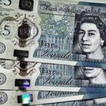 GBP/USD прогноз Фунт Доллар на 15июля 2021