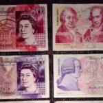 GBP/USD прогноз Фунт Доллар на 5 мая 2021