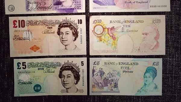 GBP/USD прогноз Фунт Доллар на 6 апреля 2021
