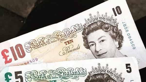 GBP/USD прогноз Фунт Доллар на 1 апреля 2020